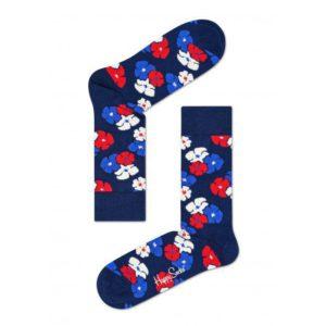 Купить носки Днепр America-store