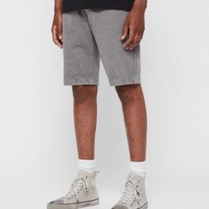 Шорты мужские ALLSAINTS pierce shorts